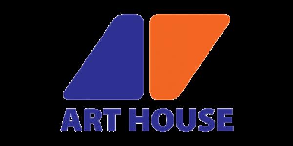 Art House Sh.P.K.