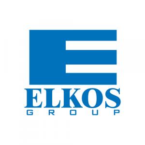 ELKOS Group Sh.P.K.