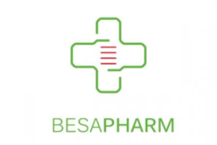 Besa Pharm Sh.P.K.