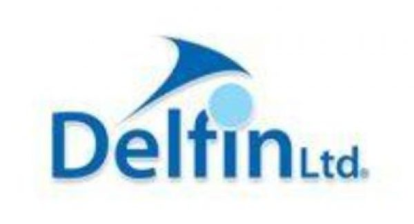 Delfin L.t.d. Sh.P.K.