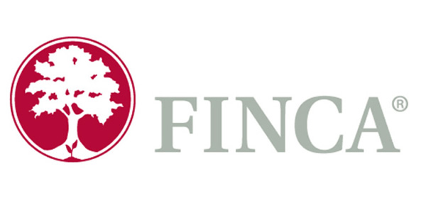 FINCA Kosovo