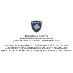 Ministria e Bujqësisë, Pylltarisë dhe Zhvillimit Rural