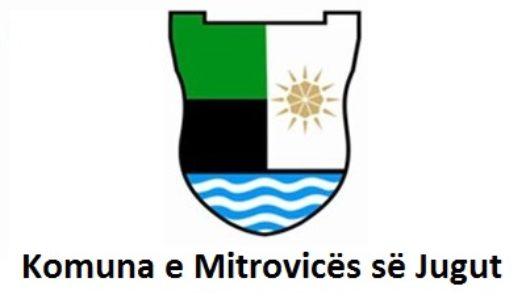 Komuna e Mitrovicës së Jugut