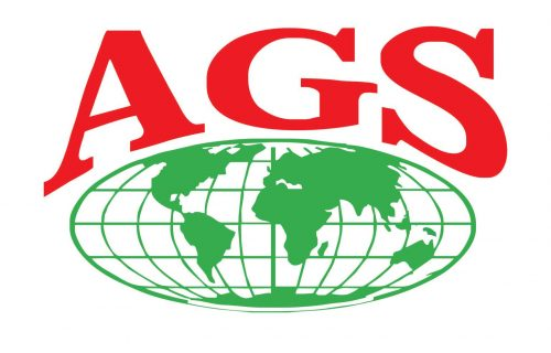 Allmakes Global Services (AGS)