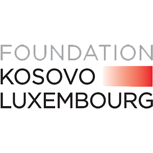 Foundation Kosovo-Luxembourg (FKL)