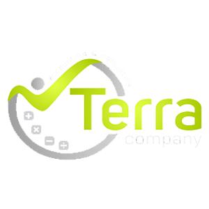 TERRA CONSULTING Sh.P.K.