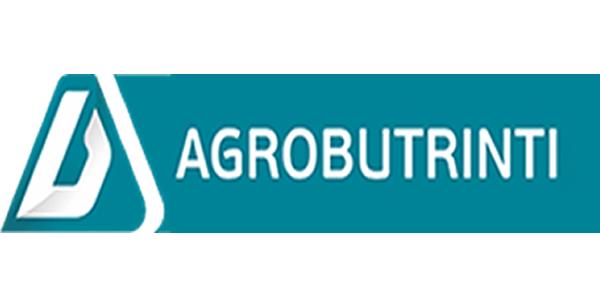 Agro-Butrinti Sh.P.K.