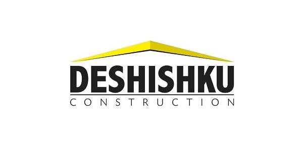 Deshishku Construction Sh.P.K.