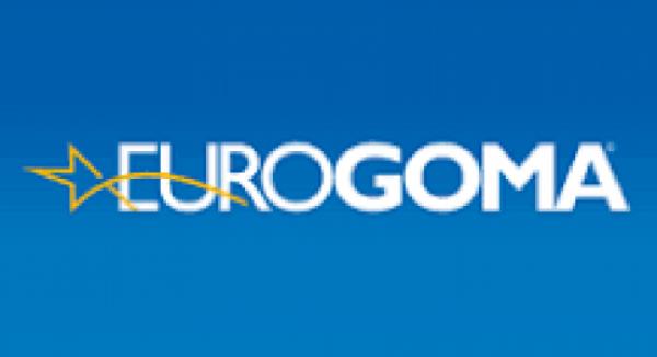 Eurogoma Sh.P.K.