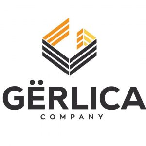 Gerlica Company Sh.P.K.