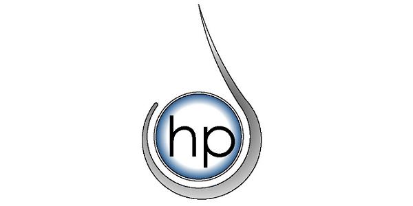Hidro Project Sh.P.K.