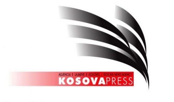 KosovaPress
