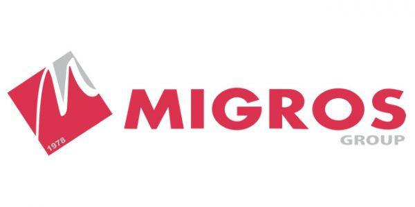 Migros Group