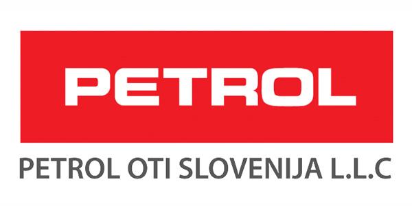 Petrol Oti Slovenija Sh.A.
