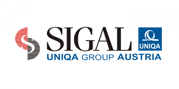 Sigal Uniqa Group Austria