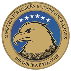 Ministria për Forcën e Sigurisë së Kosovës