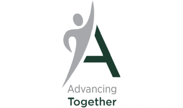 Advancing Together - AT