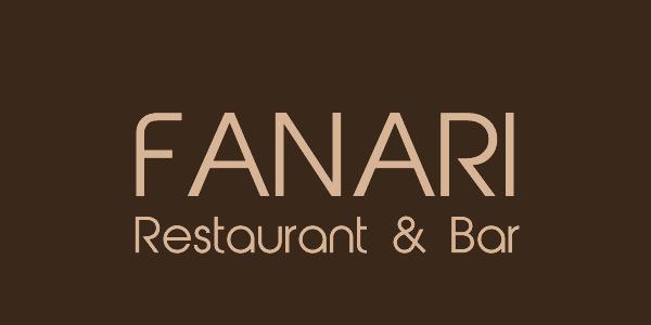 Fanari Restaurant & Bar