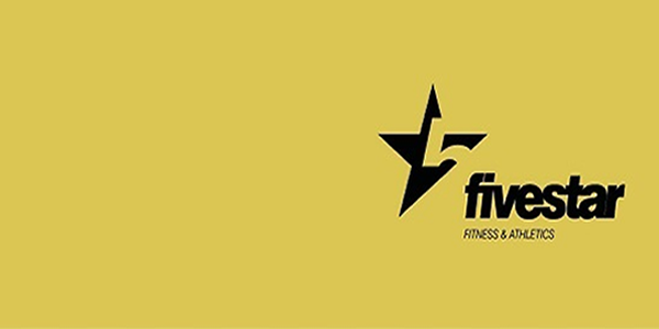 Fivestar Fitness