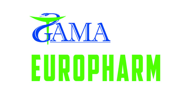 Gama Europharm Sh.P.K.