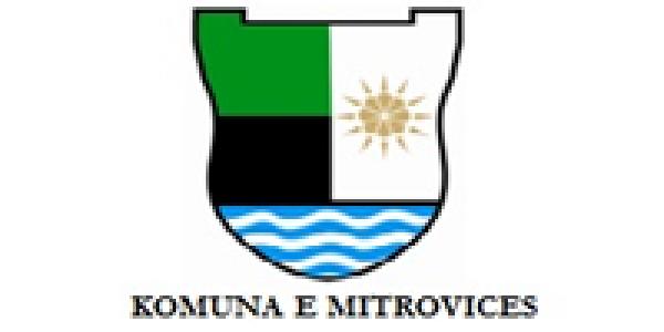 Komuna e Mitrovicës