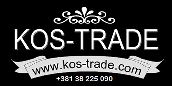 KOS-TRADE Sh.P.K.
