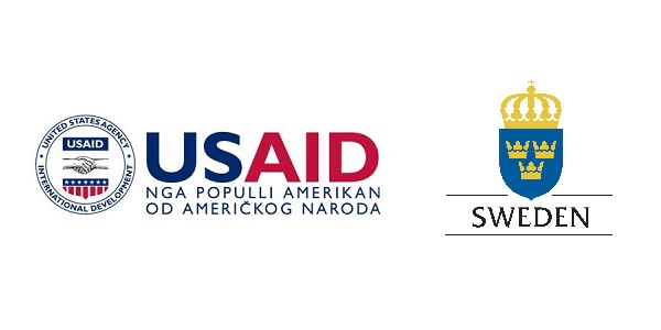 USAID's EMPOWER Private Sector