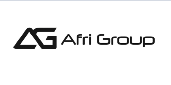 Afri Group Sh.P.K.