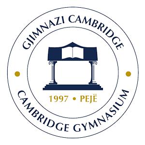 Gjimnazi Cambridge