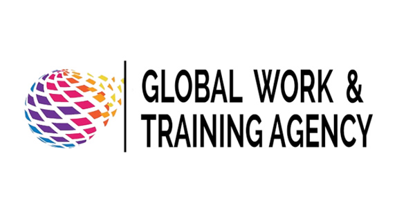 Global Work and Training Agency