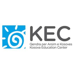 Qendra për Arsim e Kosovës (KEC)
