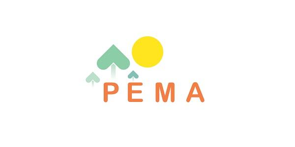 Qendra e Kujdesit Ditor PEMA