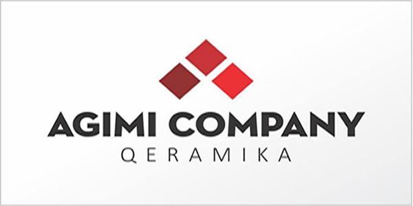 "Qeramika ""Agimi Company"""
