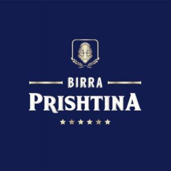 Birra Prishtina