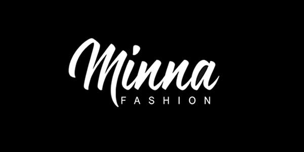 MINNA FASHION S