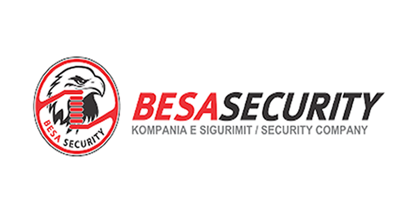 K.S. Besa Security Sh.P.K.