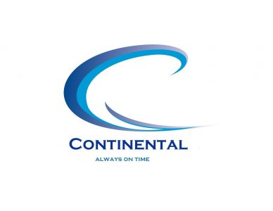 Continental Sh.P.K.