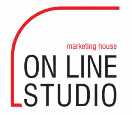 On Line Studio