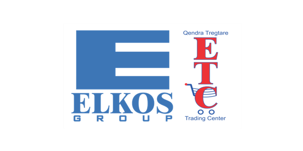 Elkos Group
