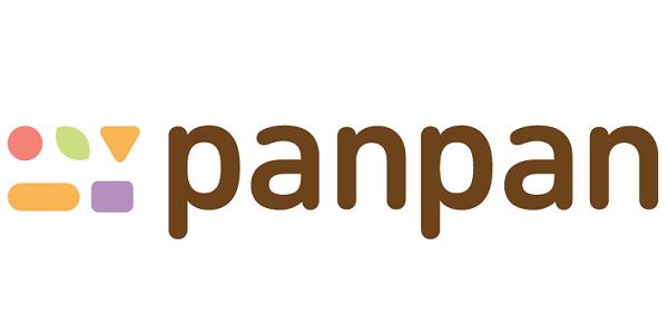 Bukatore Pan Pan