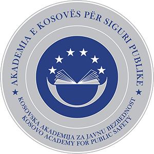 Akademia e Kosovës për Siguri Publike