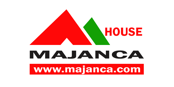 Majanca