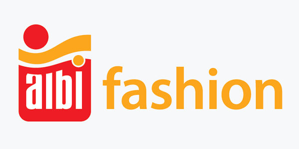 Albi Fashion