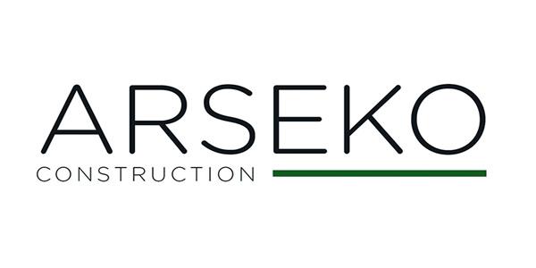 ARSEKO Construcion Sh.P.K.