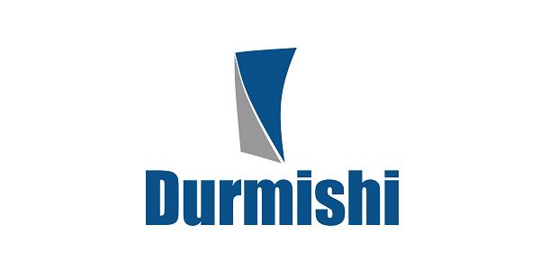 DURMISHI Sh.P.K.