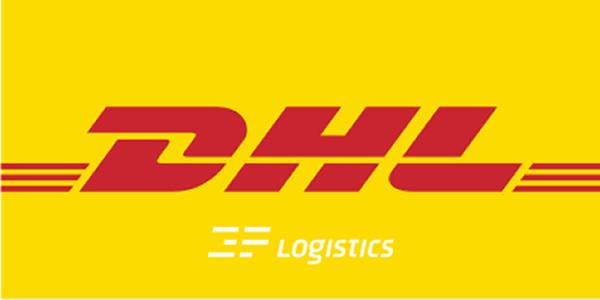 DHL Kosovo - 3p Logistics