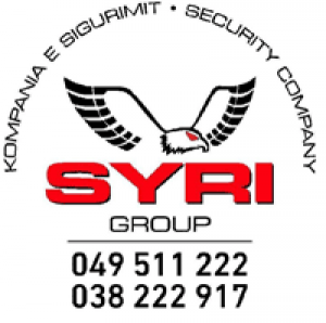 Syri Group Sh.P.K.