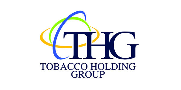 Tobacco Holding Group Sh.P.K.