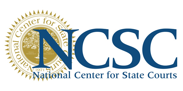 The National Center for State Courts (NCSC)