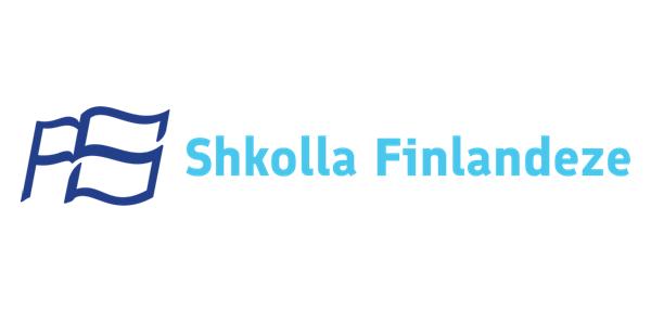 Shkolla Finlandeze